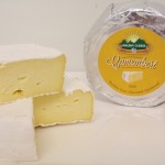 Maleny Cheese - Camembert