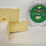 Maleny Cheese - Creamy Brie