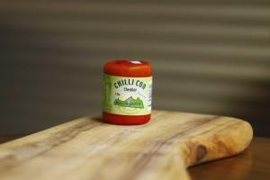 Maleny Cheese Cheddar