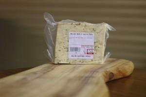 Maleny Cheese Feta