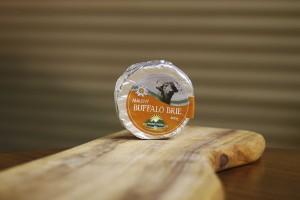 Maleny Cheese Buffalo Cheese