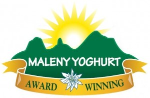 Maleny Cheese Yoghurt