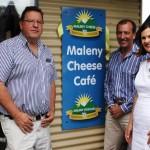 Maleny Cheese - Fun Day Celebrations