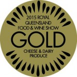 QLD Royal 2015 Gold_Mixed Berry