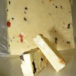 Maleny Cheese - Sundried Tomato and Olive Feta