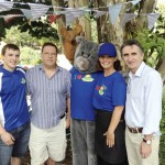 Maleny Cheese - Fun Day Celebrations