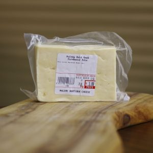 Bald Knob Farmhouse Feta