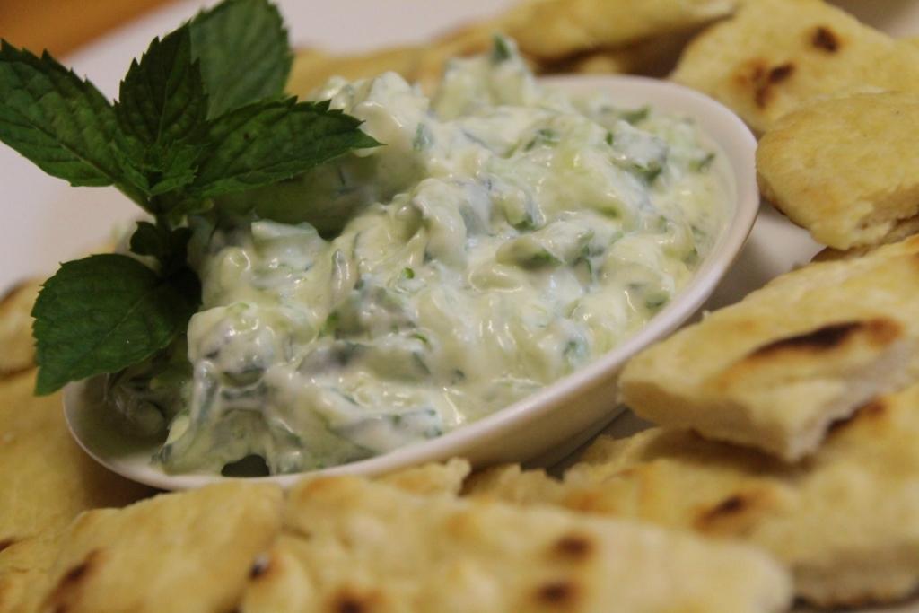 Maleny Cheese - Recipe